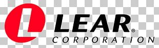 Lear Corporation Southfield General Motors Car Automotive Industry PNG