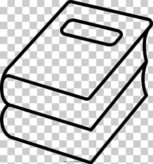 Coloring Book Drawing Ausmalbild Black And White PNG