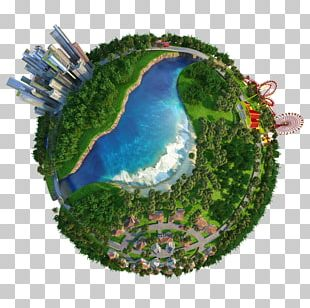 Globe Concept Stock Photography Stock Illustration PNG