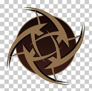 Counter-Strike: Global Offensive League Of Legends Championship Series Ninjas In Pyjamas ESL Pro League PNG