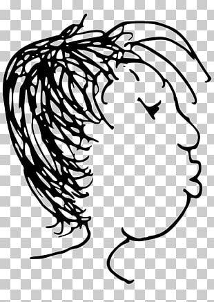 Drawing Cartoon PNG