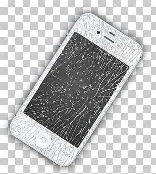 IPhone 4S IPhone 8 Plus IPhone 7 Plus IPhone X IPhone 6 Plus PNG