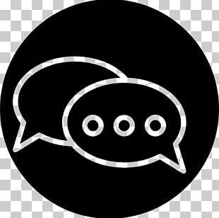 Logo Computer Icons Symbol Text PNG