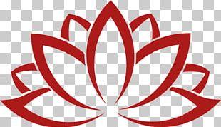 Nelumbo Nucifera Buddhist Symbolism Buddhism Dharmachakra PNG
