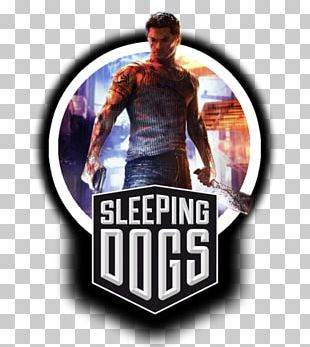 Sleeping Dogs: Ghost Pig Video Game United Front Games Square Enix Europe PNG