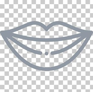 Cosmetic Dentistry Tooth Dental Surgery PNG