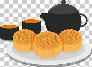 Mooncake Bxe1nh Mid-Autumn Festival PNG