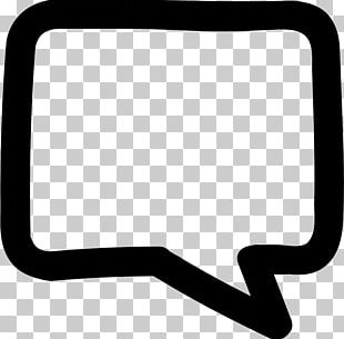 Computer Icons Online Chat Speech Balloon Drawing PNG