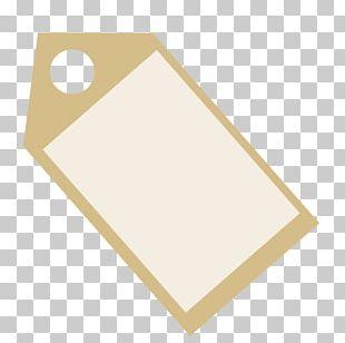Euclidean Designer Icon PNG