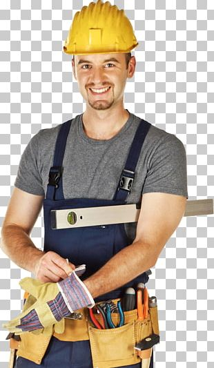 Tool Stock Photography Architectural Engineering Construction Worker Building PNG