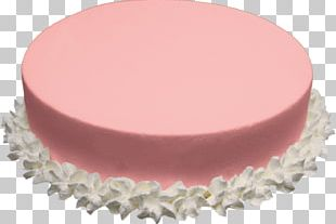 Torte Cake Decorating Buttercream Mousse PNG