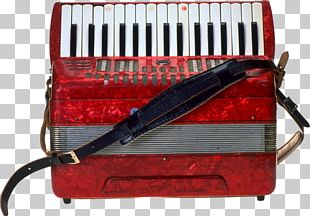 Diatonic Button Accordion Free Reed Aerophone Musical Instruments Concertina PNG
