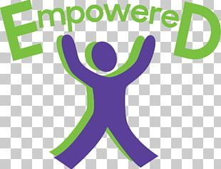 Empowerment University Of New South Wales Project Disability Collaboration PNG