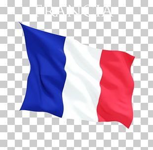 Flag Of France Flag Of Belgium National Flag PNG