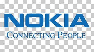 Nokia 1100 Nokia 6 Nokia N8 Nokia 1600 Nokia N70 PNG