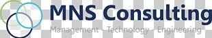 Radio Access Network Technology Huawei SingleRAN Computer Network LTE PNG
