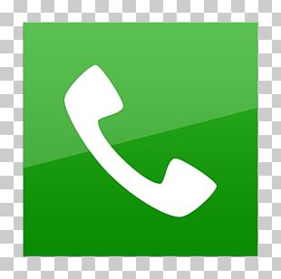 Android Telephone Call Dialer Samsung Galaxy PNG