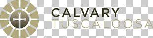 Calvary Baptist Church Logo Smiles Of Memorial: Daniel Dernick PNG