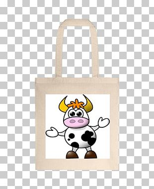 Holstein Friesian Cattle Zazzle Poster Graphic Arts Printing PNG