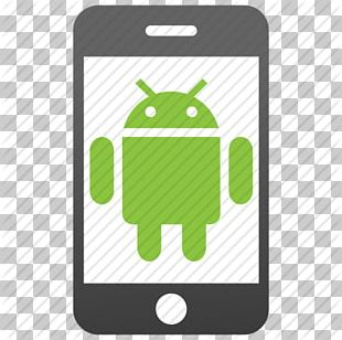 Android Hidden File And Hidden Directory Mobile App Computer File PNG