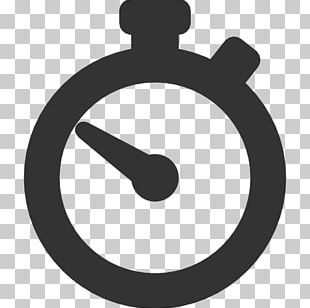 Computer Icons Time PNG