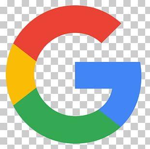 Google Logo Google Search Icon PNG