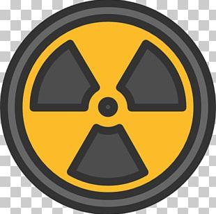 Hazard Symbol Biological Hazard PNG