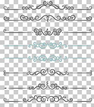 Motif Adobe Illustrator Pattern PNG