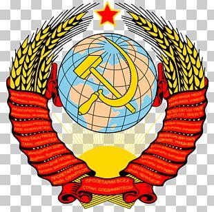 Republics Of The Soviet Union History Of The Soviet Union Russian Soviet Federative Socialist Republic Post-Soviet States Russian Revolution PNG