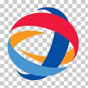 Total S.A. Logo Chevron Corporation Petroleum PNG