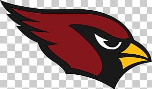 Arizona Cardinals NFL Regular Season Green Bay Packers PNG