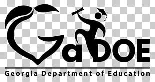 Georgia Department Of Education School Board Of Education Student PNG