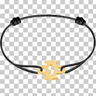 Jewellery Bracelet Dinh Van Gold Bijou PNG