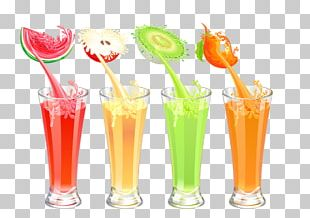Juice Auglis Fruit Fruchtsaft PNG
