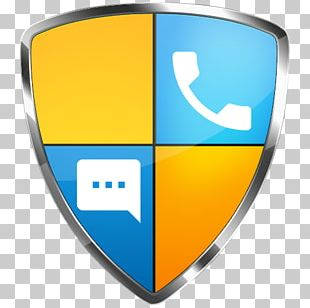 Mobile Phones Android Call Blocking Telephone Call PNG