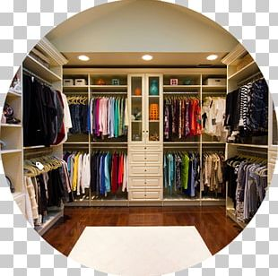 Armoires & Wardrobes Closet Interior Design Services Bedroom PNG