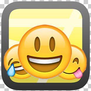 Emoji King Emoticon Emojipedia Pile Of Poo Emoji PNG