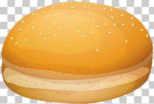Hamburger Chicken Fingers Chicken Sandwich Veggie Burger Cheeseburger PNG