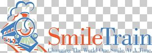 Smile Train Cleft Lip And Cleft Palate Surgery Child Organization PNG