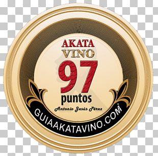 Wine FINCA VALONGA Chardonnay Label Logo PNG