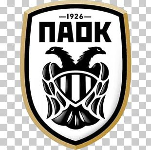PAOK FC Toumba Stadium Superleague Greece AEK Athens F.C. Double-headed Eagles Derby PNG