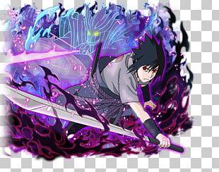 Itachi Uchiha Sarada Uchiha Sasuke Uchiha Sakura Haruno
