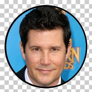 William Ragsdale Charley Brewster United States 19 January Actor PNG