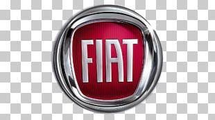 Fiat 500 Car Fiat Automobiles Chrysler PNG