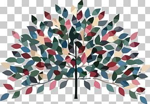 Tree Of Life Symbol Branch PNG