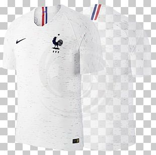 2018 World Cup France National Football Team 1998 FIFA World Cup PNG