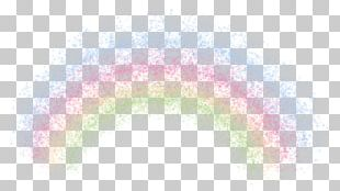 Graphic Design Computer Pattern PNG