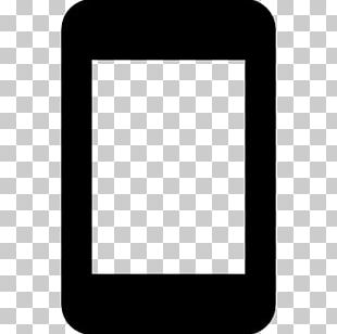 IPhone Responsive Web Design Computer Icons Telephone Smartphone PNG