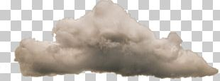 Jaw Mineral Cloud Computing PNG