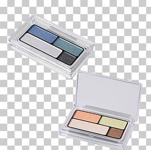 Muji Eye Shadow Cosmetics Make-up Color PNG